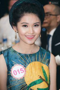 Top 5 nhan sắc được dự đoán sẽ làm nên chuyện tại đêm chung kết Hoa Hậu Việt Nam 2016