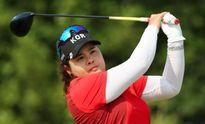 Inbee Park vô địch Olympic: Golf nữ châu Á tiếp tục thống trị