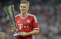 Quan điểm chuyên gia: M.U sai lầm khi chiêu mộ Schweinsteiger