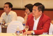 Giám đốc Nguyễn Mạnh Hùng bị tố nhiều sai phạm: 'Kết luận thanh tra cũng là quan điểm của Bộ Văn hóa,Thể thao&Du lịch'