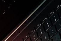 Microsoft tiết lộ về Surface Book 2, nói Mac không hữu dụng