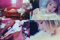 Taeyeon là nghệ sĩ thành công nhất dự án SM Station