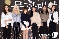 T-ara bị fan Hàn hắt hủi, nhưng đây vẫn là những hit huyền thoại!