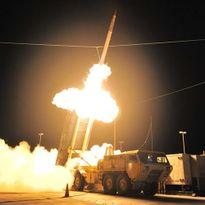 Mỹ tìm phương án đối phó với tên lửa siêu thanh thế hệ mới của Nga