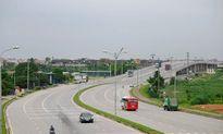 Hà Nội đặt tên, điều chỉnh độ dài cho 33 tuyến đường, phố và công trình