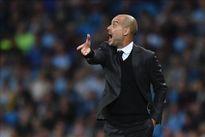Guardiola khẳng định Nasri vẫn nằm trong kế hoạch của Man City