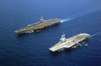 7 con tàu chiến huyền thoại từng hùng bá mọi vùng biển trong lịch sử Hải quân thế giới