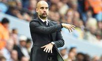 GÓC CHIẾN THUẬT: 2-5-3 và phát kiến với đôi cánh Man City của Pep Guardiola