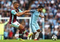 Thể thao 24h: Aguero có thể vắng trong trận derby thành Manchester