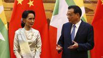 Mỹ mất đồng minh Đông Nam Á vào tay Trung Quốc?