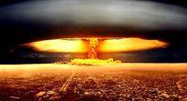 Thông điệp của Liên hợp quốc nhân Ngày quốc tế chống thử nghiệm hạt nhân