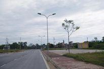 Dự án xây dựng Khu tái định cư Vĩnh Thịnh: Sai phạm 'con voi'', xử lý 'con kiến'