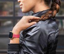 Fitbit bổ sung màu vàng cho Blaze và Alta, cập nhật phần mềm cho Blaze