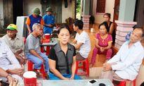 Nghệ An: Bị can tử vong 'bất thường' tại nhà tạm giam công an