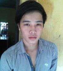 Hé lộ nguyên nhân thanh niên đâm chết cha dượng ở Sài Gòn