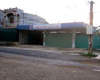 Thái Nguyên: Sai phạm ở Cửa hàng xăng dầu của Công ty TNHH Vũ Hải Lâm