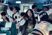 Điện ảnh Hàn Quốc cũng có một 'kỳ tích sông Hàn'