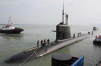 Đua nhau mua tàu ngầm để khai thác 'tử huyệt' của Trung Quốc