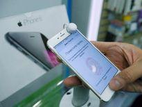 Gần 90% iPhone vẫn có thể bị hack với một tin nhắn