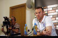 Rooney ấn định thời điểm chia tay tuyển Anh