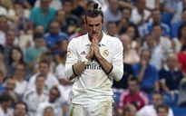 Bale đòi gia hạn giá cao, lấy MU ra dọa Real