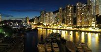 Người nước ngoài bất ngờ ưu thích đến Việt Nam hơn Singapore, Hong Kong