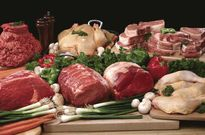 Mẹo nấu nướng giúp giảm chi phí bữa cơm gia đình