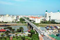 Quảng Ninh: Tạm dừng vận chuyển đất đá, vật liệu rời dịp Quốc khánh