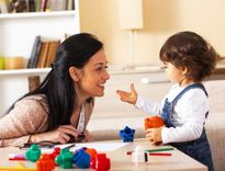 Chuyên gia tâm lý gợi ý cách để trẻ bước vào lớp một không bị 'sốc'