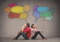 Nhiều cặp vợ chồng không bất hòa nhưng chọn cách ngủ riêng để giữ hạnh phúc
