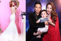 Phan Hiển hé lộ bí mật sốc, Khánh Thi nhanh tay đòi đám cưới?