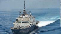 Lý do vì sao Mỹ chi hàng trăm tỷ đôla cho tàu chiến nhưng vẫn hỏng hóc liên tiếp