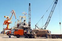 Thanh Hóa: Tập trung nguồn lực xây dựng khu Kinh tế Nghi Sơn