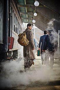 Hàn Quốc cử phim mới của sao 'Train to Busan' đi dự Oscar
