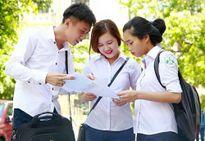 Học viện Tài chính công bố điểm trúng tuyển hệ đại học chính quy nguyện vọng 2