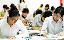Sơn La: Nhiệm vụ trọng tâm khảo thí và kiểm định chất lượng giáo dục