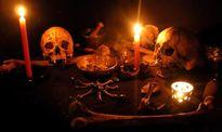 Sự thật hãi hùng về ma thuật hắc ám