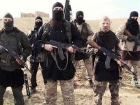 """15.000 tay súng IS """"đền mạng"""" cho 1 lính Mỹ"""