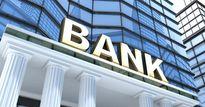 Ngân hàng nội đối mặt đối thủ ngoại