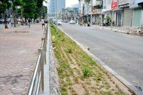 Hà Nội: Thoát cảnh mương thối, bất động sản tăng vọt