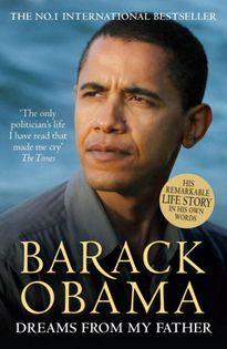 Tổng thống Obama có thể trở thành 'nhà văn triệu phú' sau khi hết nhiệm kỳ