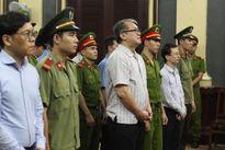 Số tiền khủng của gia tộc Trần Quý Thanh xử lý ra sao?