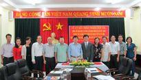 Ngành GD-ĐT Ninh Bình: Tăng cường các giải pháp nâng cao chất lượng giáo dục
