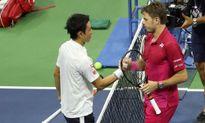 Wawrinka đấu Djokovic ở chung kết Mỹ Mở rộng