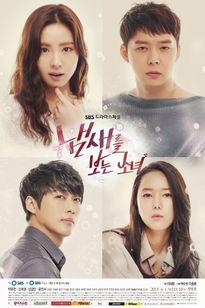 Bác sĩ, luật sư, cảnh sát Hàn muốn kiện biên kịch phim Hàn vì làm phim 'nhảm nhí'