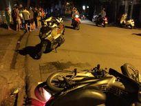 Hà Nội: Ngã ra đường giữa đêm khuya, sinh viên năm cuối nguy kịch