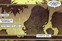 8 tình tiết quá 'đen tối' trong truyện tranh Marvel để có thể lên phim