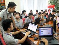Đội 217 đến từ Đài Loan dẫn đầu cuộc thi an ninh mạng WhiteHat Contest 12