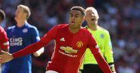 Lingard sắp gia hạn hợp đồng với Man United dù đá tệ ở derby Manchester
