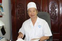 Cánh chim đầu đàn của ngành điều trị bỏng Việt Nam